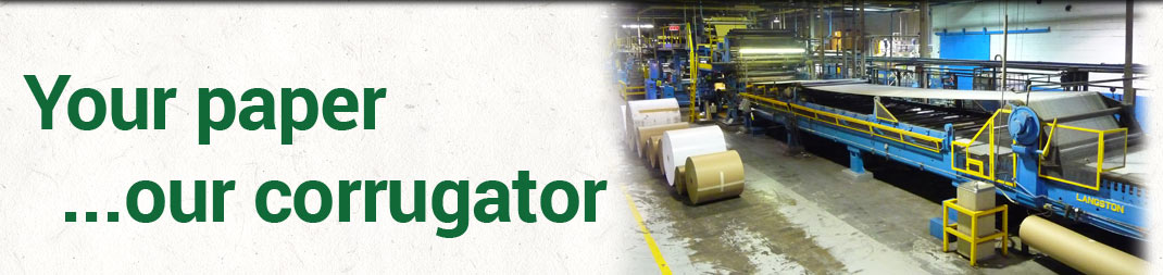 your-paper-our-corrugator.jpg